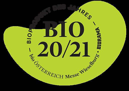 BioDesJahres_Logo_20-21.png