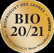 BioDesJahres_Gold_Web.png