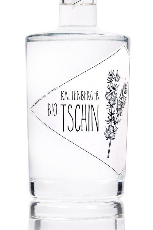 Bio Kaltenberger Tschin 0,35l Bio AT-BIO-402