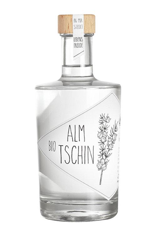 Bio Alm Tschin 0,35l Bio AT-BIO-402