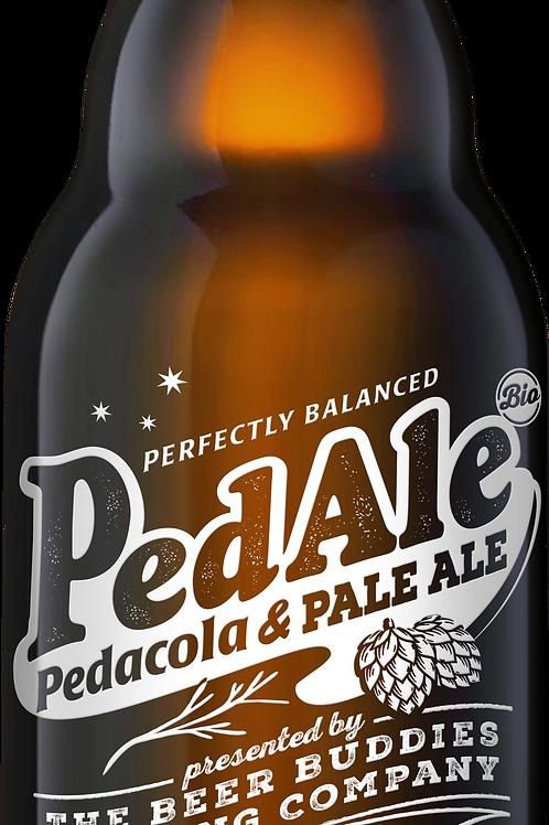 Pedale 0,3l BIO AT-BIO-402