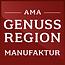 AMA_Genuss-Region_Manufaktur_s.png