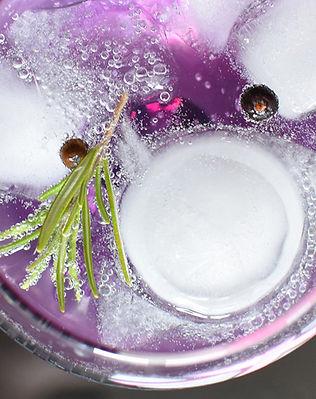 gin_rezept.jpg
