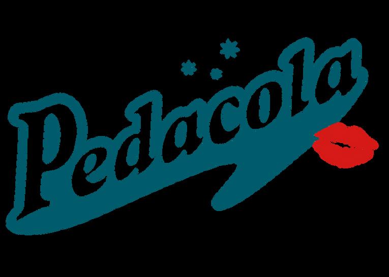 Pedacola_Logo_2_DOWNLOAD.png