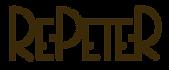 RePeteR_Schriftzug.png