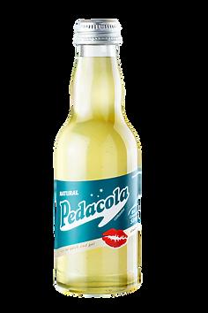 Pedacola_Sirup_0,2_DOWNLOAD.png