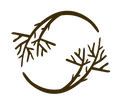 RePeteR_Logo.png