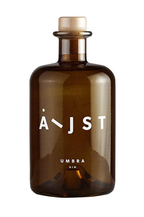 Aeijst - Umbra Gin 0,5l Bio AT-BIO-402