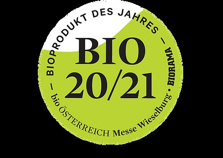 BioDesJahres_Logo_20-21_rund.png
