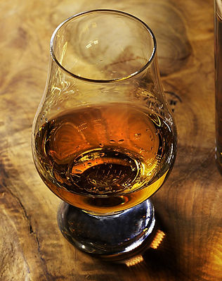 whiskey_rezept.jpg
