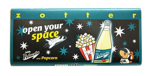 Pedacola_Popcorn.jpg