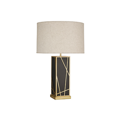 Bond Table Lamp