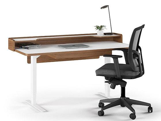 Kronos Lift Desk