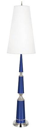 Jonathan Adler Versailles Floor Lamp