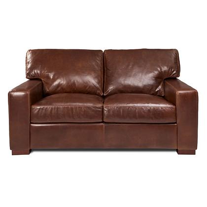 American Leather Danford Sofa
