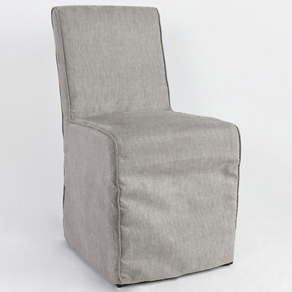 Brianna Dining Chair