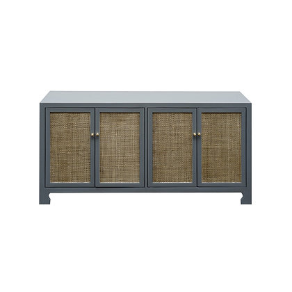 Sofia Grey Sideboard