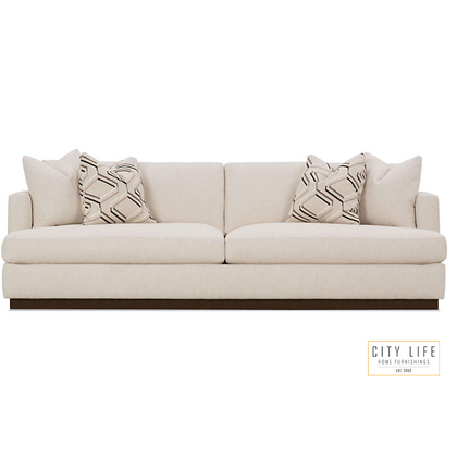 Rowe Furniture Forbes Sofa
