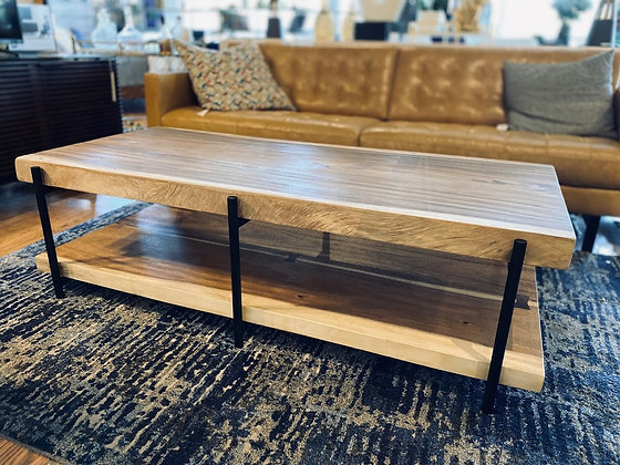 Kyle Coffee Table