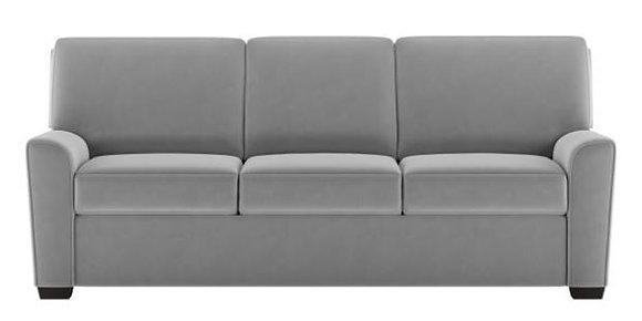 American Leather Klein Comfort Sleeper