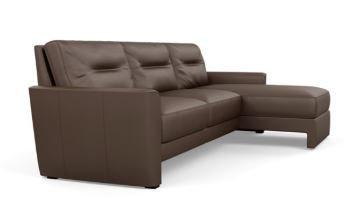 American Leather Chelsea Sofa