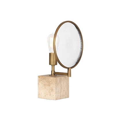Fineas Accent Lamp