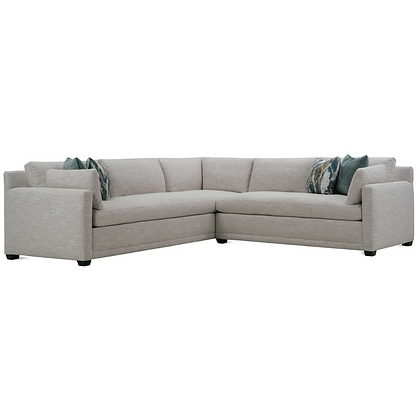 Rowe Furniture Sylvie Sectional