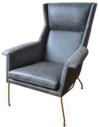 Evian Chair