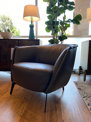 Kenton Club Chair