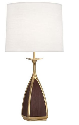 Trigger Table Lamp