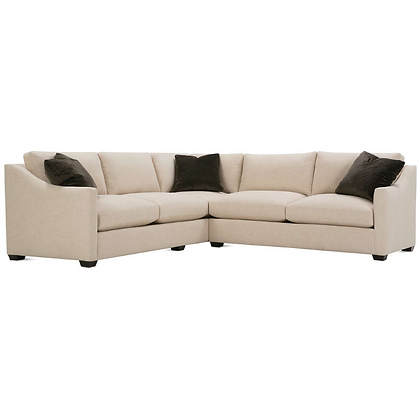 Rowe Furniture Bradford Sectional