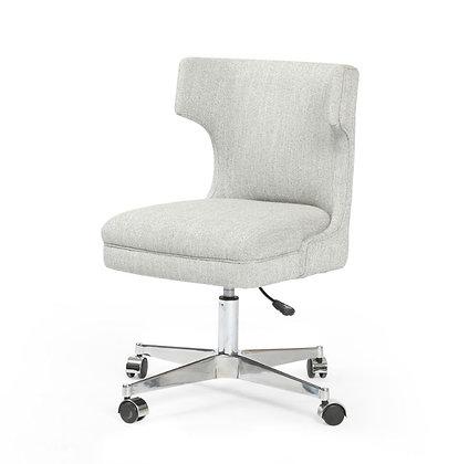 Task Desk Chair