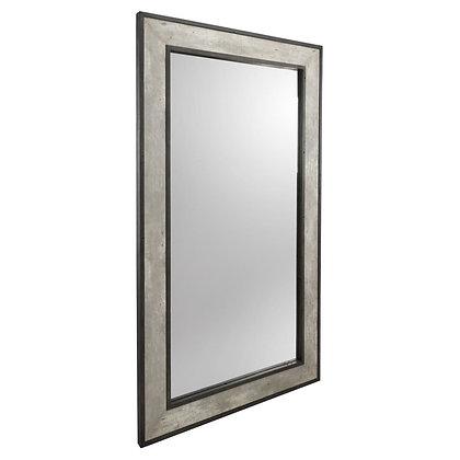 Webster Floor Mirror