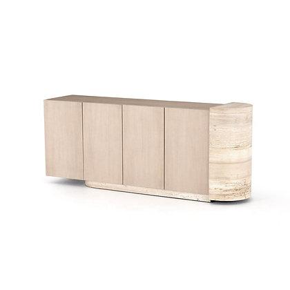 Liv Sideboard
