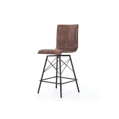 Diaw Counter Stools (2 available at this price)