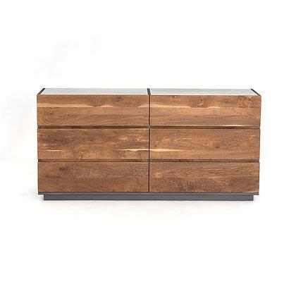 Holland Larger Dresser