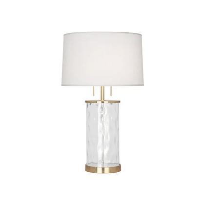 Gloria Table Lamp