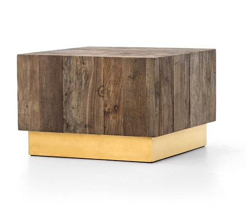 Hana Bunching Table