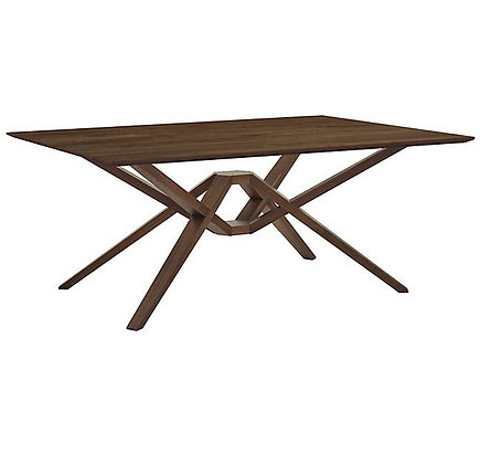 Copeland Exeter Fixed Top Table