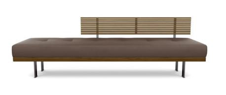 Knox Daybed