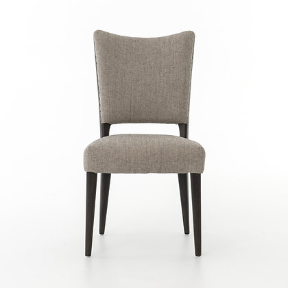 Lennox Dining Chair