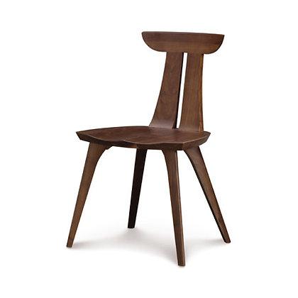 Estelle Chair