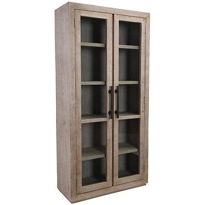 Alida Tall cabinet