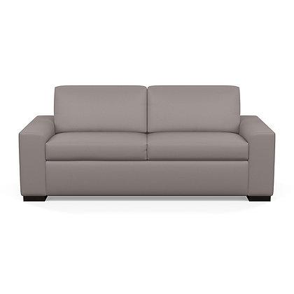 Olsen Sofa Convertable Queen
