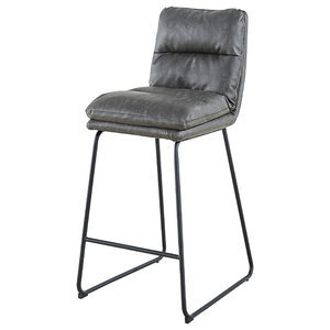 Reese Bar Stool
