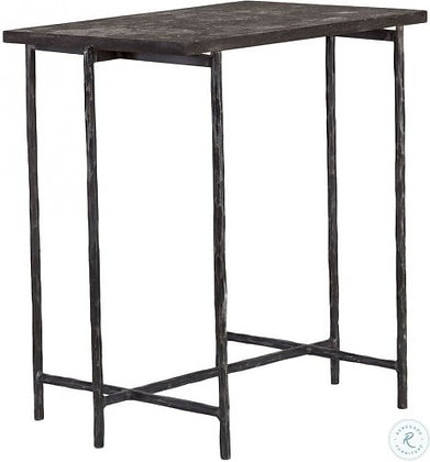 """Echo End Table 22"""""""