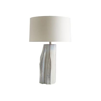 Lorna Table Lamp