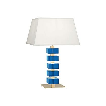 Johnathan Adler Monaco Table Lamp