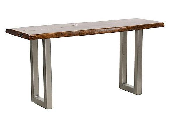 Kai Console Table