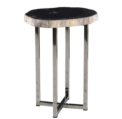 """Damien End Table 18"""""""
